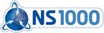 logo ns1000